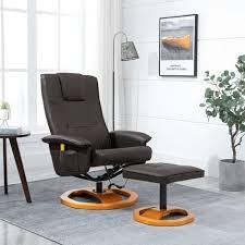 Best price <b>Massage chair</b>
