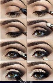 deep set eyes makeup 365 funny pics