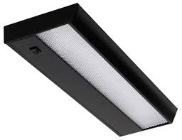 under cabinet task lighting 24 by esi cabinet task lighting