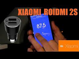 <b>FM</b>-<b>Трансмиттер Kensington Deluxe Liquid</b> FM 33424EU ...