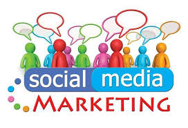 Image result for internet & social media marketing