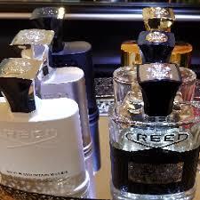 [WTB] Black Phantom <b>By Kilian empty</b> bottle : fragranceswap