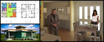 Buy house plans