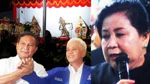 Perjodohan Prabowo – Hatta Versi Astrolog Putri Wong Kam Fu. foto: Alex Palit. Oleh: Alex Palit. Penasaran juga ketika dibenak saya digelayuti sebuah ... - 20140519_075408_wong-kam-fu