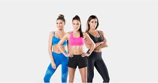 Is the Sweat App <b>Worth It</b>? | POPSUGAR <b>Fitness</b>