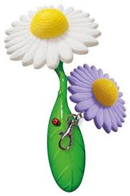 Big Teaze Toys Super Flower Power 2-Piece Bouquet ... - Amazon.com