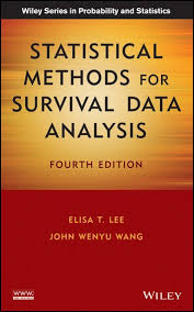<b>Statistical</b> Methods for Survival Data Analysis eBook by <b>Elisa T</b>. <b>Lee</b> ...