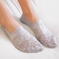 <b>1</b>/2 <b>Pairs Ankle</b> Women <b>Socks</b> Fashion Girls Summer New Style ...
