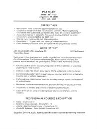 Font Size Of Resume  resume cover letter samples  standard resume     aaa aero inc us Allow for Adequate Spacing and Margins  Typical resume cover letter format