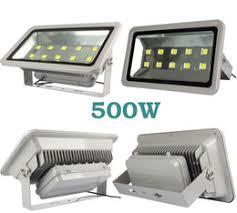 400W <b>Floodlights</b> | Outdoor <b>Lighting</b> - DHgate.com