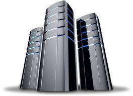 Cs 1.6 Server HostinG Company