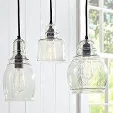 best lamp farmhouse style pendant lighting transparant window white color perfect contemporary decoration handmade best pendant lighting