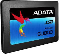 <b>Жесткий диск</b> SSD <b>A-Data Ultimate</b> SU800 (ASU800SS-256GT-C ...