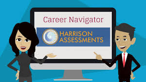 harrison assessments career navigator harrison assessments career navigator