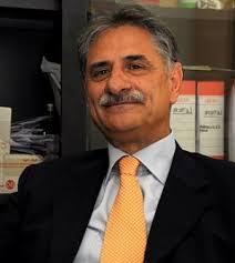 Pisa, Massimo Mario Augello eletto nuovo rettore. Il preside di Economia guiderà l'ateneo toscano nel quadriennio 2010-2014. Al secondo turno ha superato ... - 184919331-8c313b36-b6ae-4790-9a78-ecf3b6399bdc