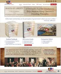 roots of liberty one generation away hompage v8 border