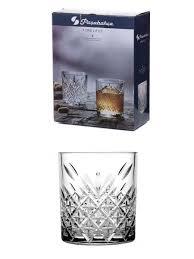 <b>Набор стаканов</b>, 345 мл, <b>4</b> шт. Pasabahce 11661868 в интернет ...