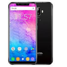 <b>Смартфон Oukitel U18 Black</b> купить, цена и характеристики в ...