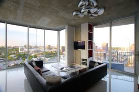ceiling designs 2016 full review of the new trends small design raw concrete is interior awesome office ceiling design