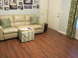 Laminate Flooring Kitchener Laminated Flooring Awe Inspiring Laminated Flooring Floor Design