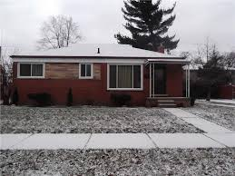 26845 dover for redford mi trulia 26845 dover redford mi