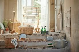 <b>ИКЕА</b> выпустила коллекцию для экологичной уборки дома