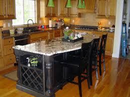 Honey Maple Kitchen Cabinets Kitchen Project Photo Gallery Lifestyle Kitchens Baths