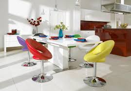 Funky Dining Room Furniture Dining Table Chairs Chairs And Dining Rooms On Pinterest