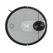 <b>VIOMI V2 Pro</b> Vacuum Cleaner 2100Pa LDS Intelligent Electric ...