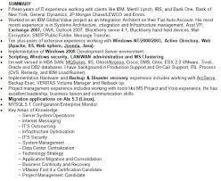 resume summary examples click for details professional summary resume gps4woml example of professional summary for resume