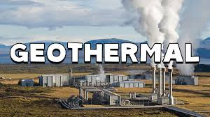 geothermal energy source fact file fun kids the uk s geothermal energy source fact file fun kids the uk s children s radio station