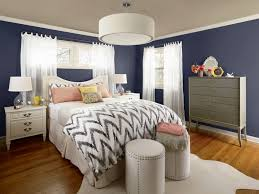 bright bedroomappealing geometric furniture bright yellow bedroom ideas