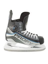 <b>Хоккейные коньки profy</b> next z СК 11027518 в интернет-магазине ...