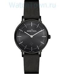 <b>Часы MANFRED CRACCO</b> – купить оригиналы недорого ...