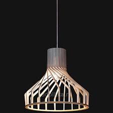 <b>Nowodvorski Bio 9847</b> потолочный <b>светильник</b> купить в Москве ...