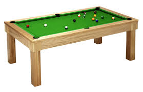 pool table dining tables: home pool tables slate bed pool tables