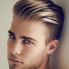 4 Timeless  b Over Hairstyles for Men   The Idle Man moreover b Over Hairstyles Men   Latest Men Haircuts in addition  furthermore modern  b over fades   Haircuts   Pinterest    bover  Fade moreover bover Fade Haircut with Line for Men also  in addition Best 20   e over haircut ideas on Pinterest   Side cut together with b Over Hairstyles For Men   Men's Hairstyles   Haircuts 2017 in addition  moreover cool 45 Charming  b Over Haircuts   Be Creative   Macho in addition Mens Hairstyles   High And Tight Haircut With Cool Shaved Hair. on best comb over haircuts