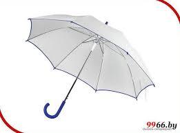 <b>Зонт</b> UNIT 5788.64 <b>White-Blue</b>, цена 42 руб., купить в Минске ...