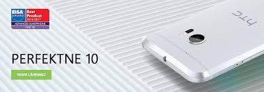 Kännukas: HTC nutitelefonid ja lisavarustus