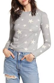 <b>Women's Casual Tops</b> | Nordstrom