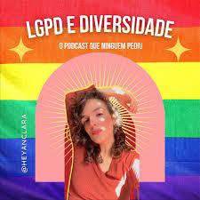 LGPD e Diversidade