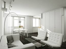 dining chairs contemporary designs c a office chairs dining room leather modern white tables and living furni