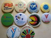<b>4 x</b> 100 - Купить ордена и медали, жетоны, <b>значки</b> в Москве на ...