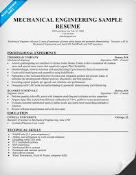 resume template experience summary civil engineer resume template office technician cover letter examples mechanical technician cover letter