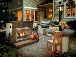 outdoor fireplace paver patio:  lowes outdoor fireplace with portable outdoor fireplace for outdoor fireplace ideas and patio pavers also outdoor kitchen with garden lighting and patio furniture plus shiplap siding