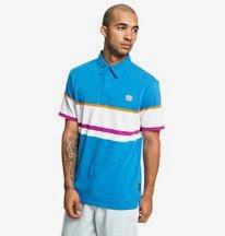 Мужские <b>рубашки поло</b>: купить брендовые мужские <b>рубашки</b> ...