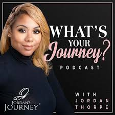 Jordan's Journey Podcast