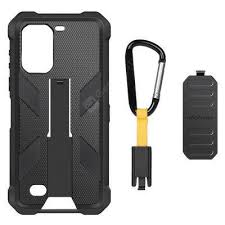 <b>Ulefone Multifunctional Protective Phone</b> Case for Ulefone Armor 7