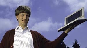 Bill Gates - Mini Biography - Biography.com
