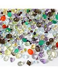 Loose Gemstones | Amazon.com